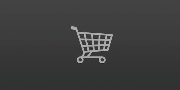 Панель приборов газель: купить недорого в Петрозаводске в интернет-магазине с доставкой